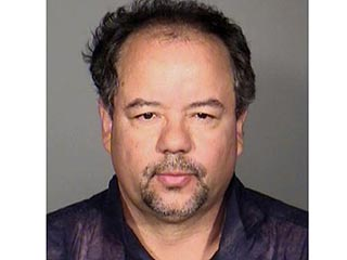 Ariel Castro Charged with Rape, Kidnapping and Murder in Ohio Abductions
