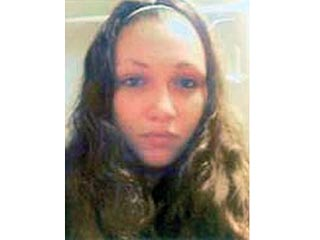 Cleveland Kidnapping Case: Is There a Fourth Girl?