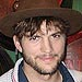 Mila Kunis & Ashton Kutcher Attend Her Brother's Wedding | Ashton Kutcher,