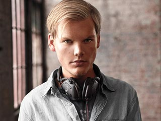 Avicii Tops Spotify's 'Top 25 Under 25' List: Listen to All the Artists Here