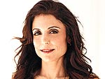 Why Bethenny Frankel Is Still Living with Her Ex | Bethenny Frankel
