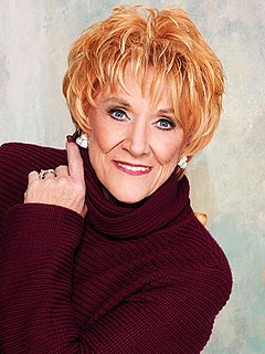 Young and the Restless Star Jeanne Cooper Dies at 84
