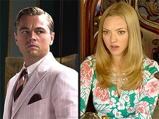 Is Gatsby Really That Great? What to See ... What to Skip