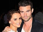 Baby on the Way for Rachael Leigh Cook and Daniel Gillies