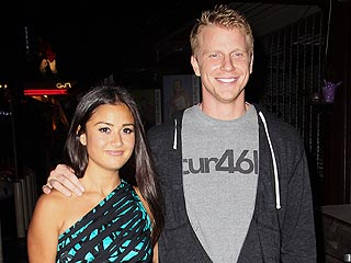 What's Next for Sean & Catherine Now That He Is Done Dancing?