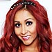 Yo, Prince Harry ... Here's Snooki's Tips for Enjoying New Jersey