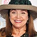 Valerie Harper Says 'Cancer Free' Quote Was Taken Out of Context | Valerie Harper