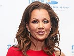 Vanessa Williams Says Her Molestation Made Her More 'Sexually Promiscuous'