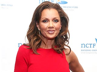 Full Circle! Vanessa Williams, Who Resigned as Miss America in 1984, Will Judge 2016 Pageant