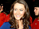 Kate&#39;s Royal Lookalike Speaks: My Life Has Totally Changed!