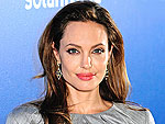 Angelina&#39;s Brave Decision &#8211; and Her Next Surgery | Angelina Jolie