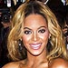 Beyoncé Pregnancy Rumors Intensify