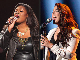 POLL: Who Deserves to Win American Idol?