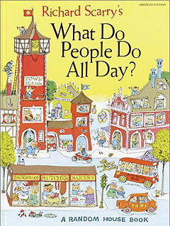 do all day 240 What Were Reading This Weekend: Great Books with Our Kids
