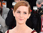 Emma Watson: The Kardashians Inspired My Role as an American Teen