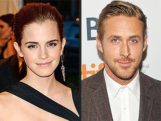 Ryan Gosling, Emma Watson & More: Which Stars to Expect at Cannes This Year