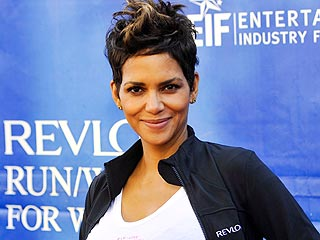 Why Halle Berry Loves Mother's Day | Halle Berry
