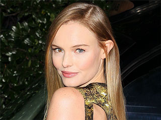 What's Kate Bosworth's Favorite Dish to Cook & Reality Show to Watch? | Kate Bosworth