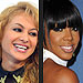 Kelly Rowland & Paulina Rubio Officially Join The X Factor | Kelly Rowland, Paulina Rubio
