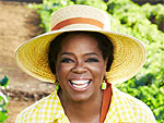 VIDEO: Take a First Look at Oprah&#39;s Maui Farm | Oprah Winfrey