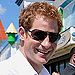 PHOTOS: Prince Harry Hits the Jersey Shore