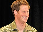 Which N.Y.C. Hotspots Should Prince Harry Visit When He Comes to Town? | Prince Harry