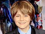 5 Things to Know About 11-Year-Old Iron Man 3 Star Ty Simpkins