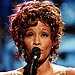 Cop Claims Retaliation for Complaints About Colleague in Whitney Houston Case