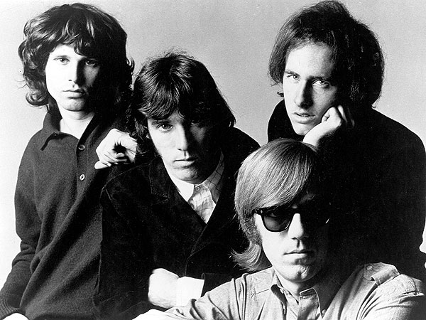 Ray Manzarek, Doors Founding Member, Dies| Death, The Doors, Music News