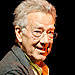 Doors Founding Member Ray Manzarek Dies