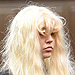 Wig-Topped Amanda Bynes Denies Bong Toss in Court