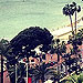 Cannes Film Festival Photo Catch-Up: What You&#39;ve Missed from the Festival