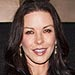 PHOTO: Catherine Zeta-Jones Returns Home from Treatment | Catherine Zeta-Jones