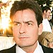 Why Denise Richards Is Caring for Charlie&#39;s Kids with Brooke Mueller