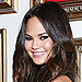 How Model Chrissy Teigen Is 'Buckling Down' to Be Wedding-Ready by Fall