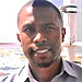 Ferris Wheel Ride World Record Broken in Chicago