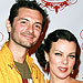 Debi Mazar & Gabriele Corcos, Stars of Extra Virgin, Fuse Tofu & Berries for Summertime Treat