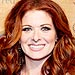 Debra Messing: I Struggle with Guilt over My Divorce