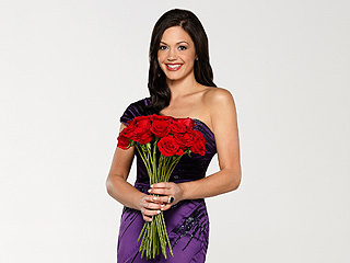The Bachelorette: All About Desiree's Hometown Dates | Desiree Hartsock