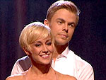Dancing with the Stars Season 16 Winner Is Kellie Pickler!
