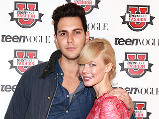 Gabe Saporta Marries Erin Fetherston | Erin Fetherston