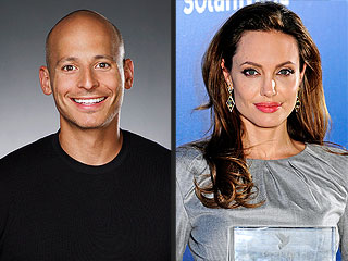 Inspired by Angelina? 5 Easy Ways to Help Prevent Cancer | Angelina Jolie, Harley Pasternak