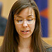 Jodi Arias Murder Trial: Jury Can't Agree on Death Penalty : People.com