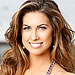 Why Katherine Webb's 1,120-Calorie Diet Is Causing Such a Stir