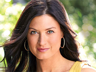 Bachelorette Meredith Phillips Opens Up About Her Alcoholism