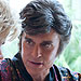 Michael Douglas Is 'Simply Great' in Behind the Candelabra, Says PEOPLE's TV Critic