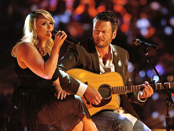 Carrie Underwood, Other Stars Give to Oklahoma Relief Efforts| Natural Disasters, Oklahoma Tornadoes, Good Deeds, Blake Shelton, Bryan White, Carrie Underwood, Garth Brooks, Kristin Chenoweth, Miranda Lambert, Reba McEntire, Toby Keith