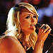 Blake Shelton, Miranda Lambert Honor Oklahoma Disaster Victims on The Voice