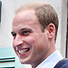 Prince William Is 'Very Excited' About Becoming a Father | Prince William