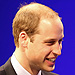 Prince William Given a Special Gift Perfect for the Baby | Prince William